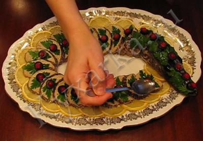 Щука фаршированная в духовке рецепты целиком пошаговый рецепт