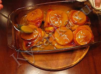Салаты из листьев салата с креветками рецепты с фото